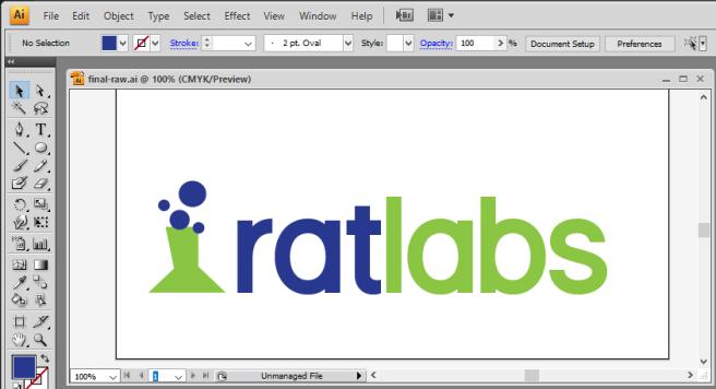 ratlabs