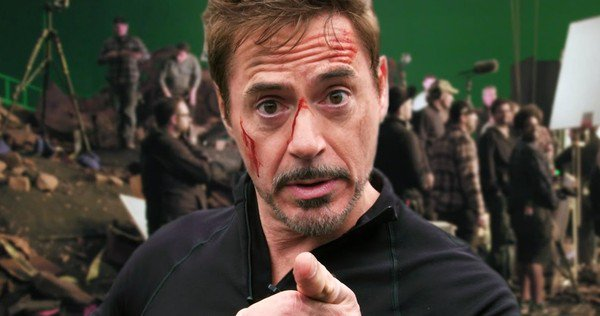 Avengers-Infinity-War-Omaze-Video-Robert-Downey-Jr